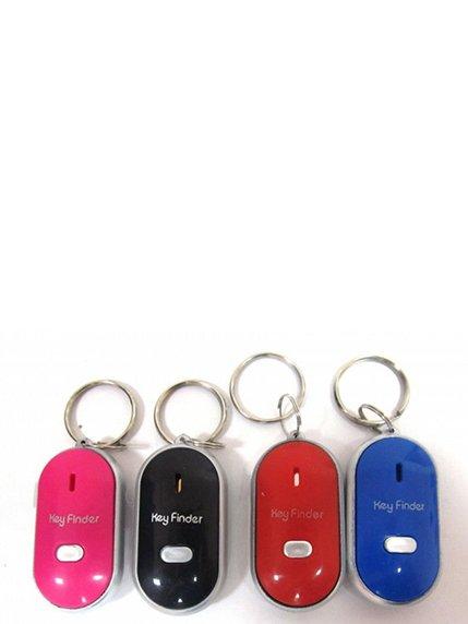 Брелок звуко-поиск ключей Key finder QF315 Веселі подарунки 3833560