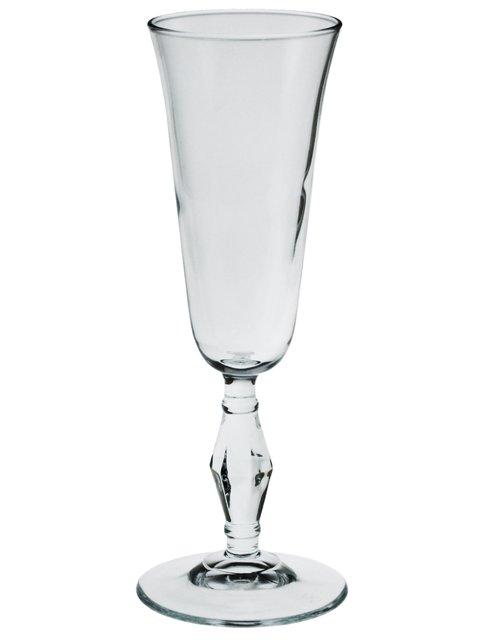 Фужери для шампанського (6шт.) Pasabahce 3837954