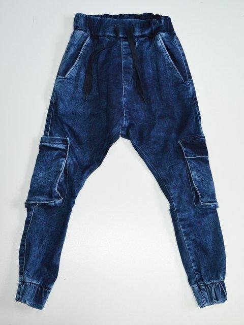 Джинси сині Marions 3838622