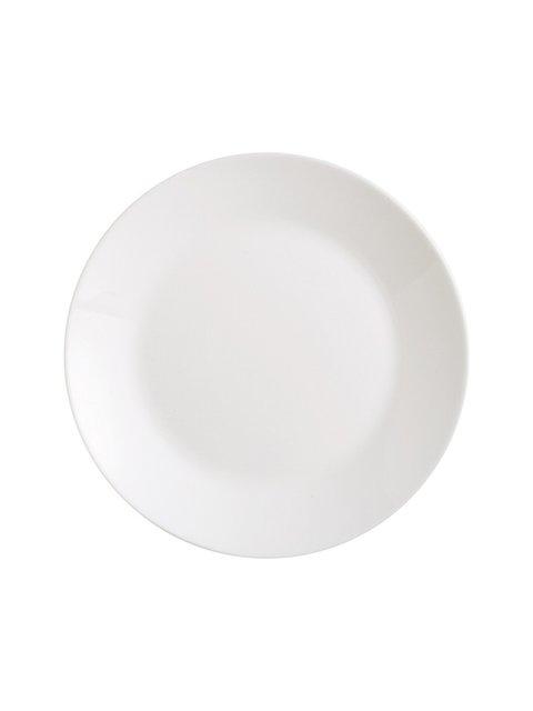 Тарілка обідня (25 см) ARCOPAL 3848361