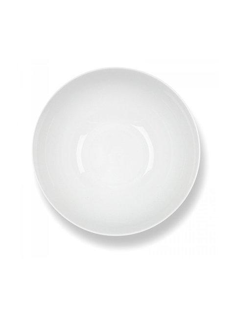 Тарілка супова (20 см) Luminarc 3848366
