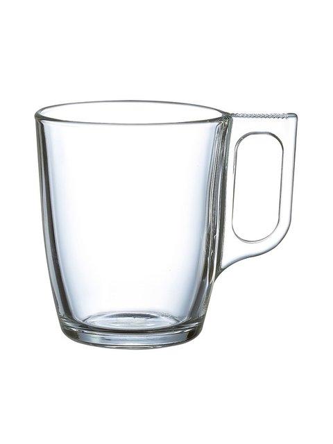 Чашка (250 мл) Luminarc 3848376