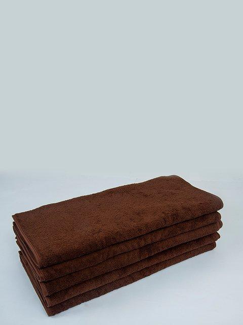 Полотенце (40х70 см) LOTUS 3832828