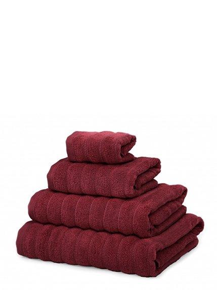Полотенце махровое (50х90 см) IRYA 3865810