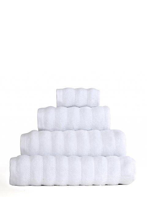 Рушник махровий (70х130 см) IRYA 3865883