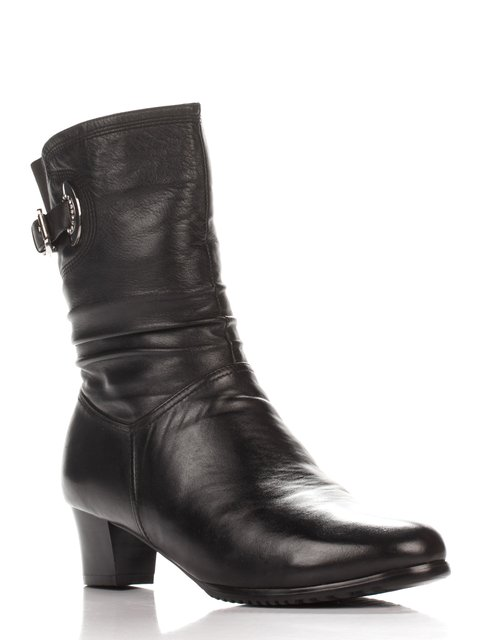 Півчобітки чорні Belletta 3859068