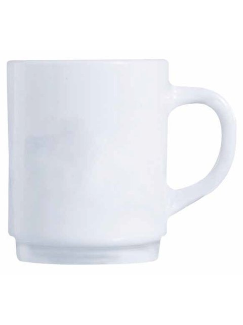 Чашка (290 мл) Luminarc 3848377