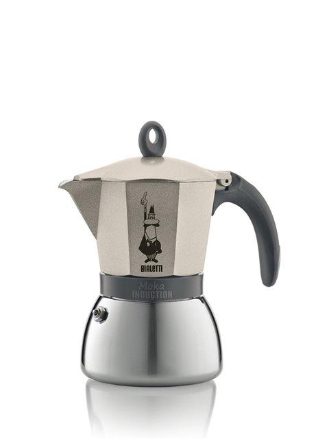 Кофеварка гейзерная (360 мл) Bialetti 3890774