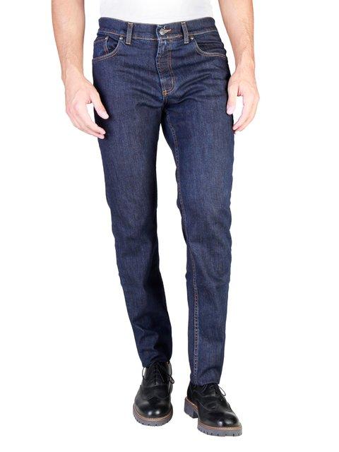 Джинси темно-сині Carrera Jeans 3894868