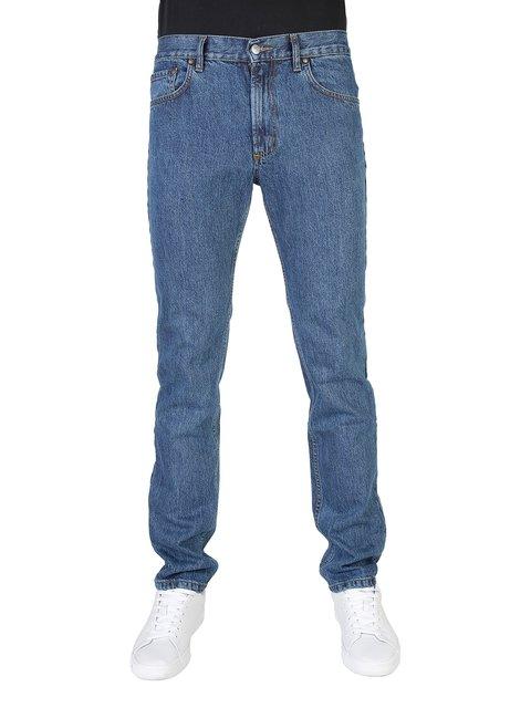 Джинси сині Carrera Jeans 3895017