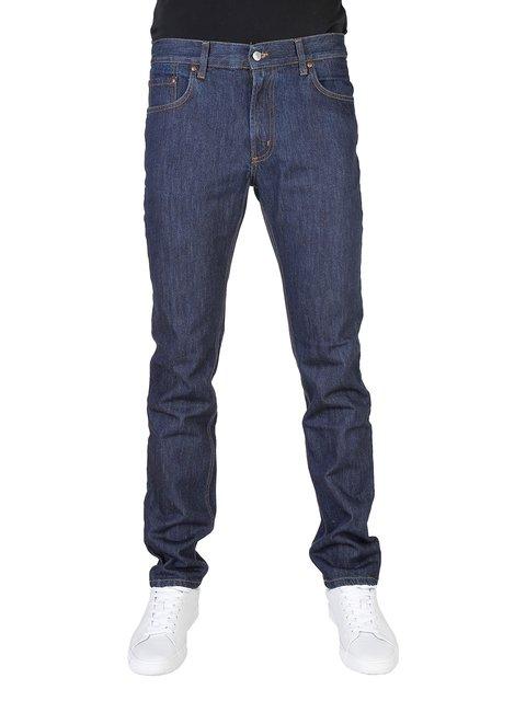 Джинси сині Carrera Jeans 3895018