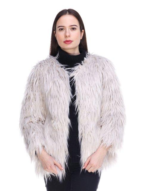 /shuba-belaya-qq-fashion-3897714