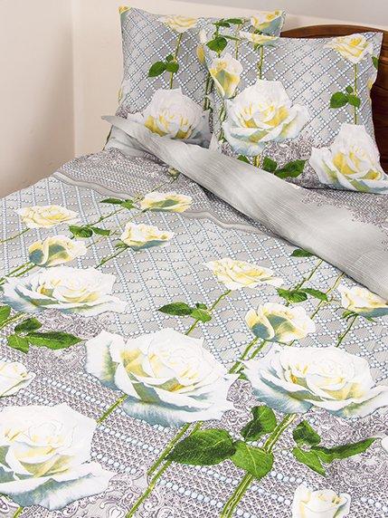 Комплект постельного белья полуторный LOTUS 3900508