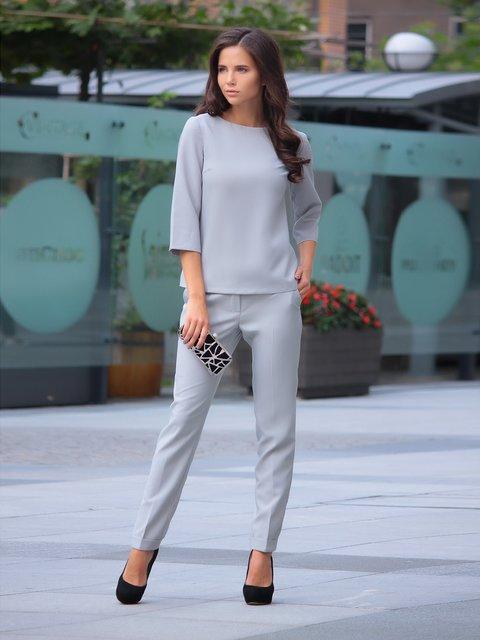 Костюм: блуза і штани Laura Bettini 2046265