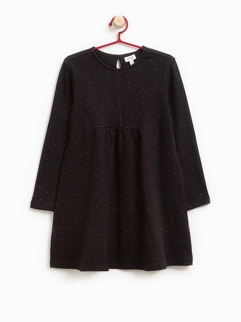 Сукня чорна Oviesse 3785552