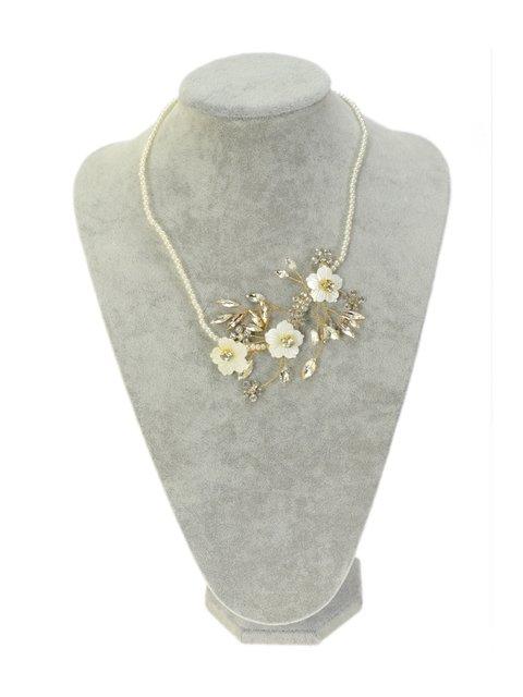 Ожерелье Traum 3920222
