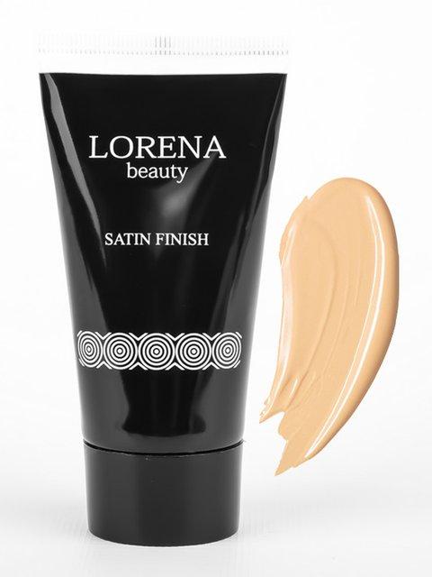 Крем тональний - №SF3 (30 г) LORENA beauty 3919618