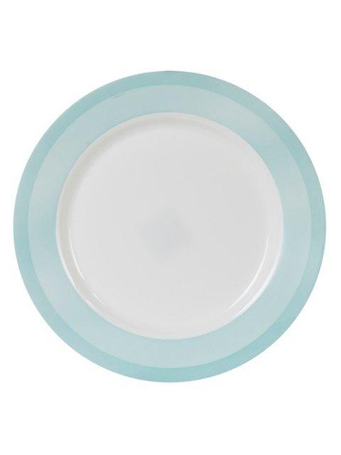 Тарілка обідня (24 см) Luminarc 3775958