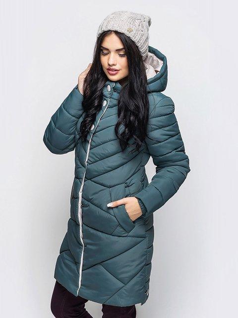 /palto-zelenoe-most-row-3936432