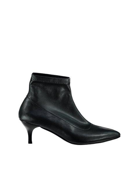 /botilony-chernye-fox-shoes-3938441