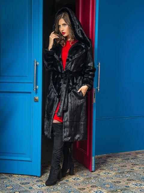 /shuba-chernaya-grand-furs-3946468