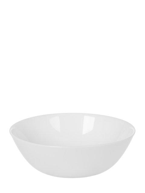 Салатник (16 см) ARCOPAL 3955067