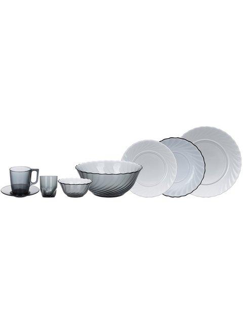 Сервіз столовий (43 предмета) Luminarc 3955083