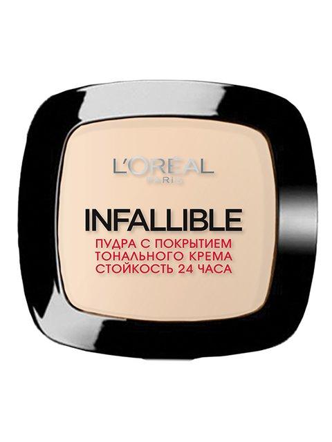 /pudra-infaillible-24h-123-vanilnyy-9-g-loral-paris-3955795