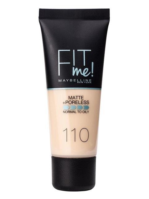 /krem-tonalnyy-fit-me-matte-poreless-110-30-ml-maybelline-new-york-3956258