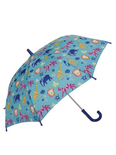 Зонт-трость облегченный механический FULTON 3958164