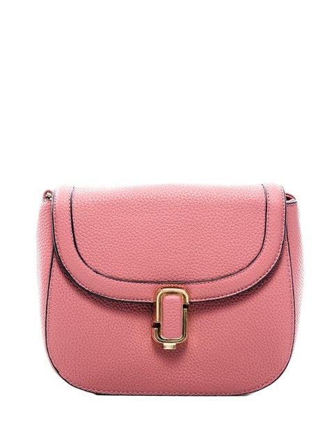 Сумка розовая Magnet 3958385