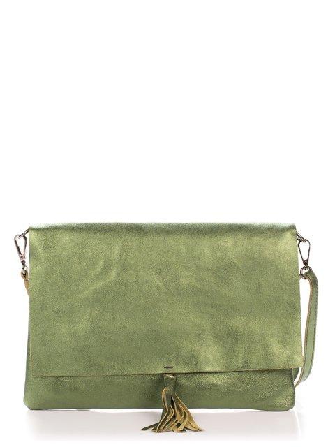 /klatch-zelenyy-italian-bags-3958679