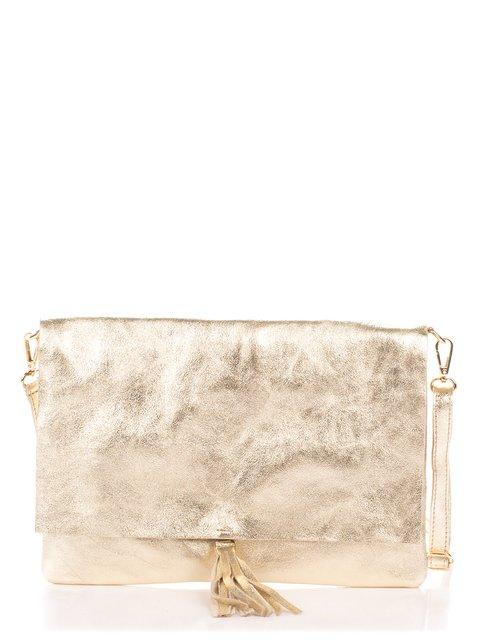 /klatch-zolotistyy-italian-bags-3958677
