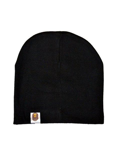 Шапка черная Top Baby 3963790