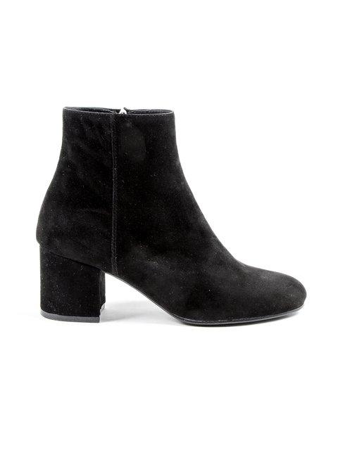 Ботинки черные V 1969 ITALIA 3980989