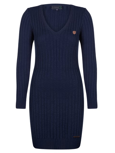 Платье синие Sir Raymond Tailor 3991503