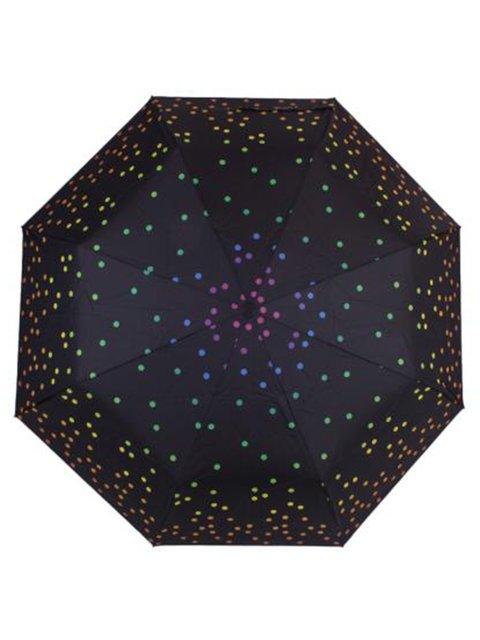 Парасолька-напівавтомат Happy Rain 3969129