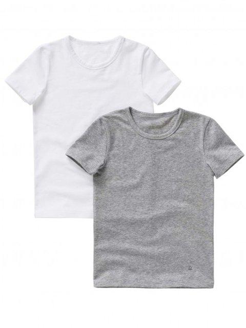 Набор футболок (2 шт.) Benetton 2548674