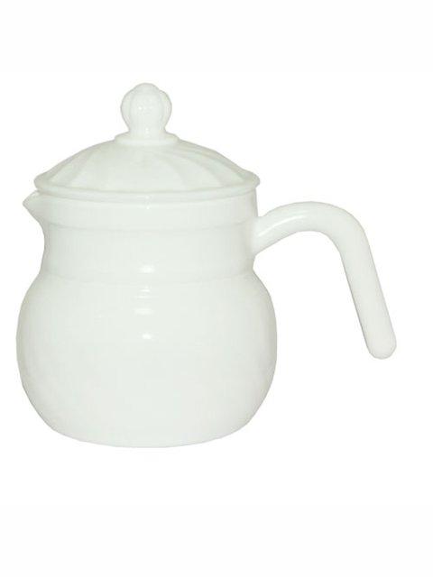 Чайник (1,5 л) S&T 3999940