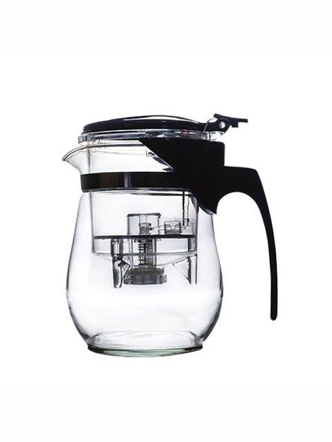 Чайник заварочный (500 мл) S&T 3999984