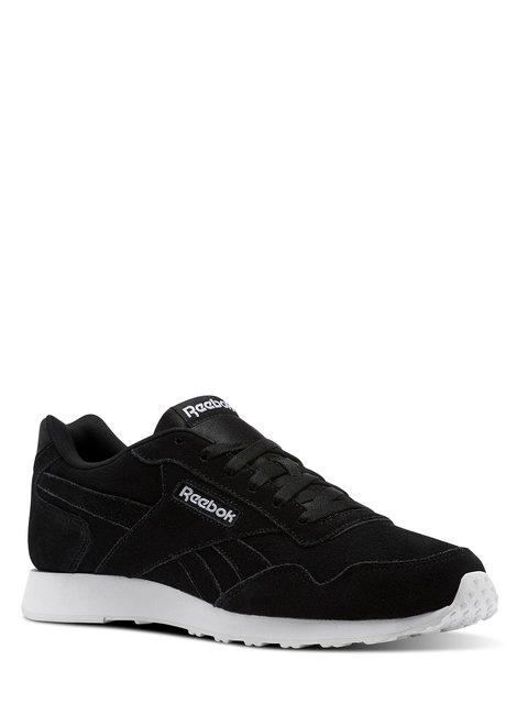 Кросівки чорні Reebok 3974052