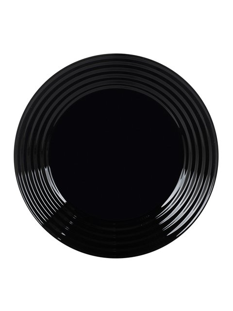 Тарілка десертна (19 см) Luminarc 4014822