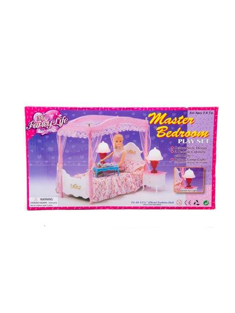 Мебель Gloria для спальни Elephant 4019581