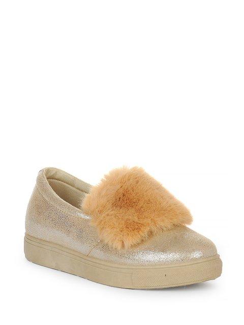 /slipony-bezhevye-ok-shoes-4021242