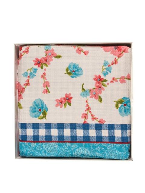 Комплект постельного белья полуторный Sweet Home 3899850