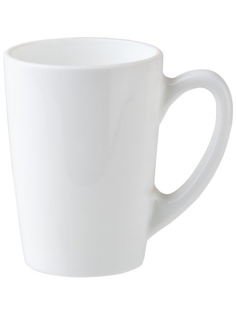 Чашка (320 мл) Luminarc 4002363