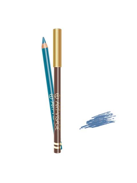 Олівець для очей - №108 — джинс (5 г) ART-VISAGE 4064334