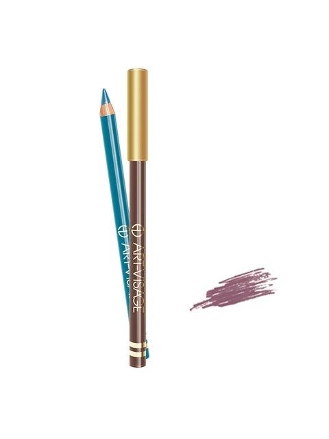 Олівець для очей - №141 - фіалковий перламутр (5 г) ART-VISAGE 4064353