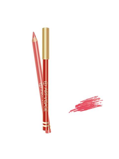 Олівець для губ - №226 — лісова ягода (5 г) ART-VISAGE 4064378