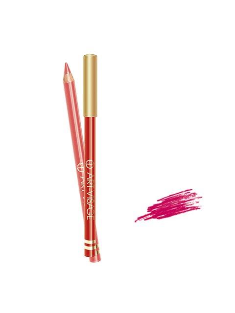 Олівець для губ - №230 - малиновий (5 г) ART-VISAGE 4064379